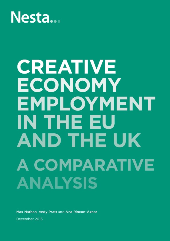 thumbnail of creative_economy_employment_in_the_uk_and_the_eu_v8