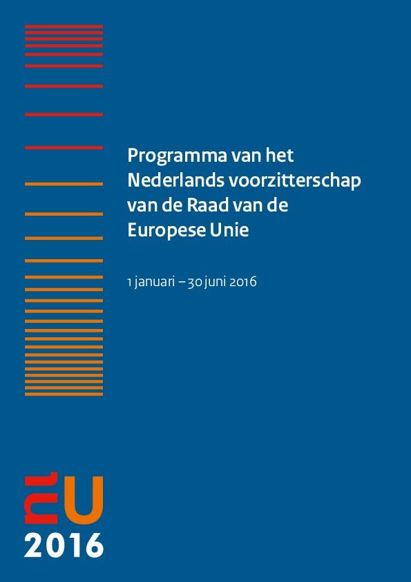 thumbnail of programma-van-het-nederlands-voorzitterschap-van-de-raad-van-de-europese-unie (1)
