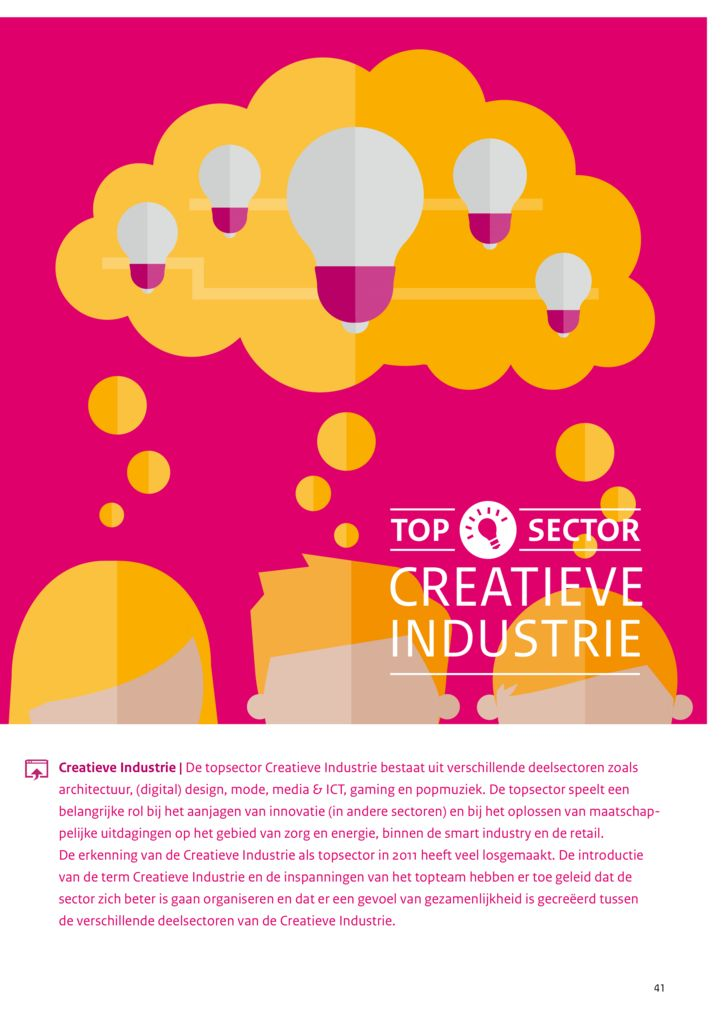 thumbnail of topsector-creatieve-industrie