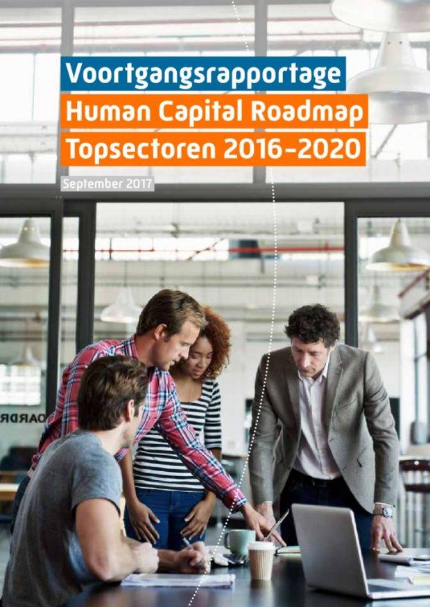 thumbnail of bijlage 1 090717_PBT_Voortgangsrapp_HC-Roadmap_Binnenwerk_170x240_CMYK_LR (002)