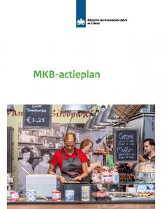 113345_MKB-actieplan_WEB