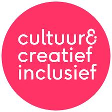 Cultuur & Creatief Inclusief