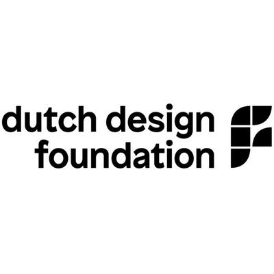 Dutch Design Foundation