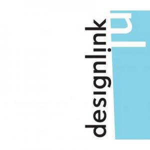 Designlink
