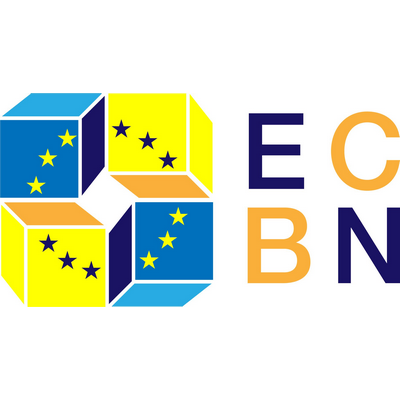European Creative Business Network