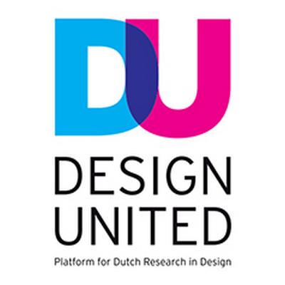 Design United