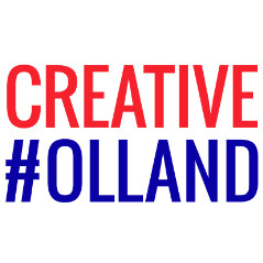 Creative Holland