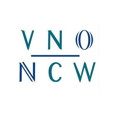 VNO NCW