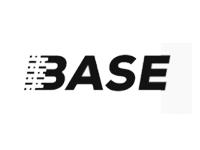 XRBase