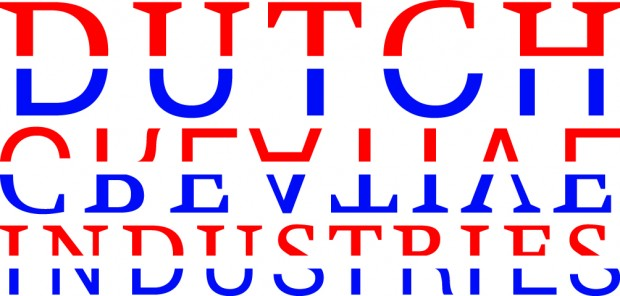 DCI-logo (CMYK)