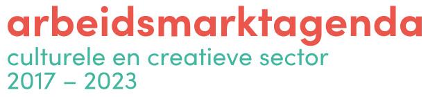 Arbeidsmarktagenda Culturele en Creatieve Industrie