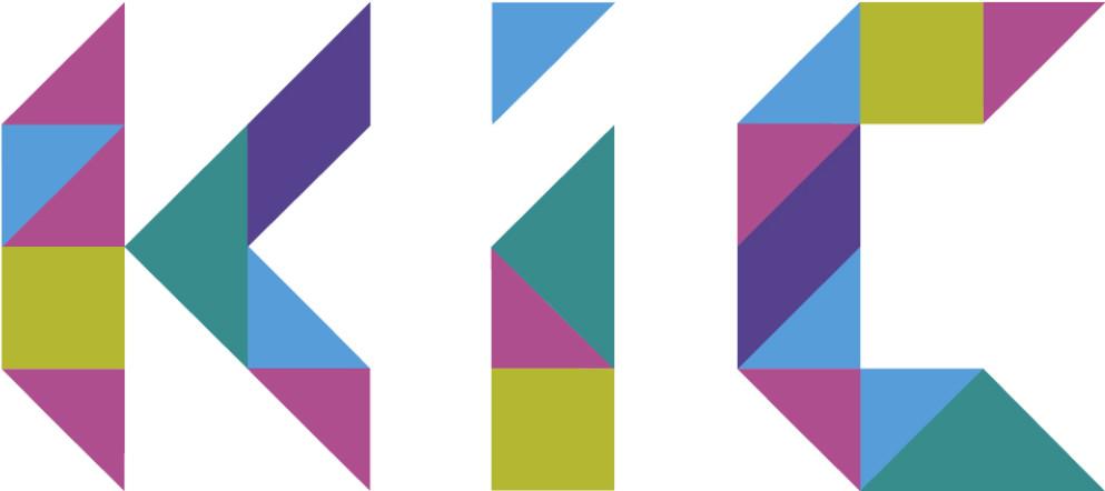 Kennis en Innovatie Cöoperatie Creatieve Industrie