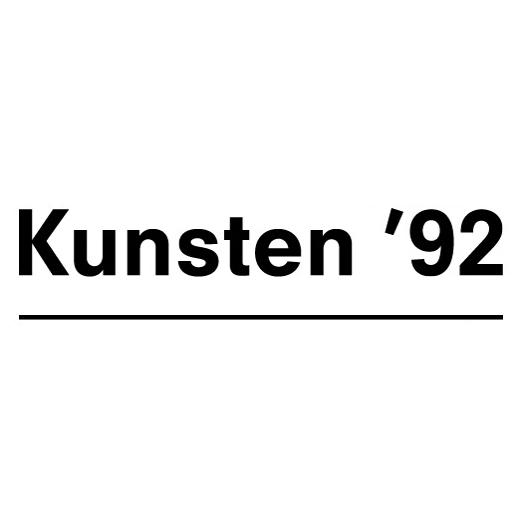 Kunsten '92