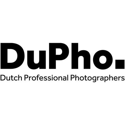 Dupho.