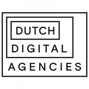 Dutch Digital Agencies