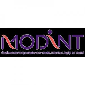 MODINT
