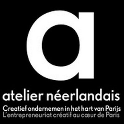 Atelier Neerlandais