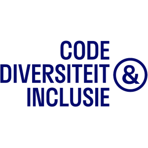 Code Diversiteit & Inclusie